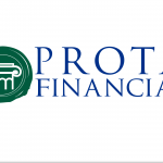 Prota Financial – Financial Planning & Investment Management
