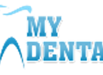 My Dental Houston TX