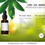 Sienna CBD Delivery Corp