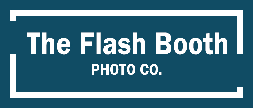 The Flash Booth Photo Co. | Photo Booth Rental Houston