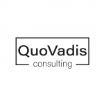 QuoVadis Consulting: Lead People. Inspire Change. Transform Operations.