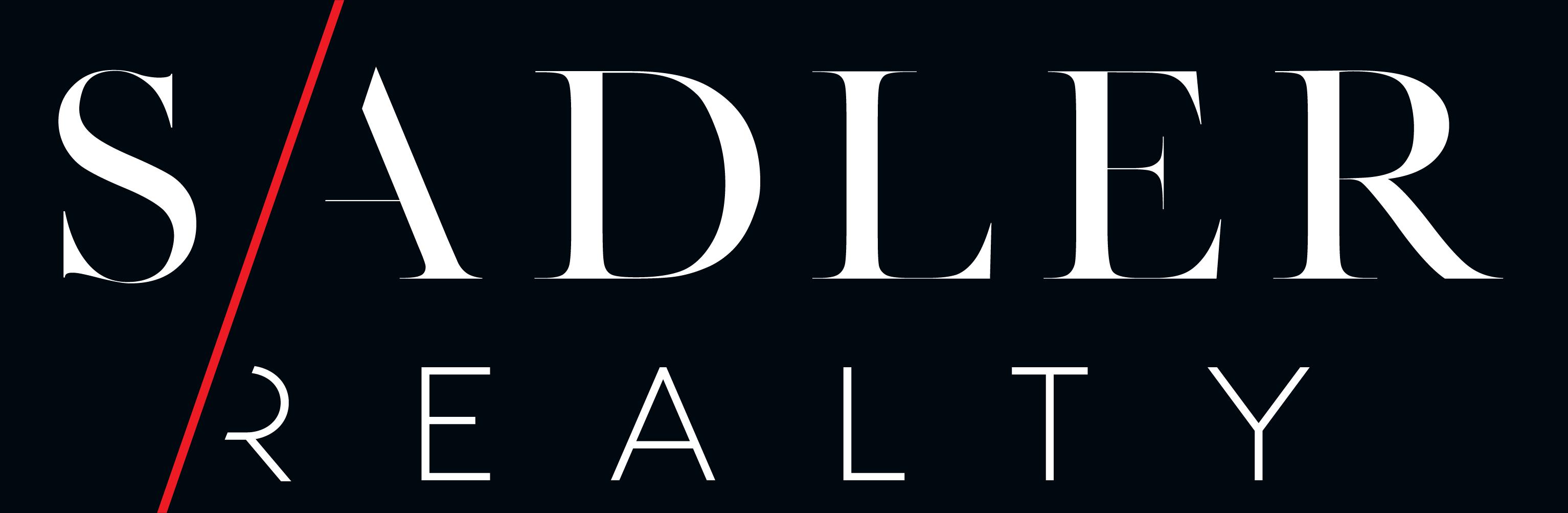 Jeff Sadler   Broker / owner   SADLER REALTY